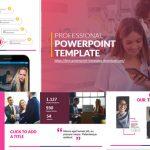 Plantillas de PowerPoint | Exitosa